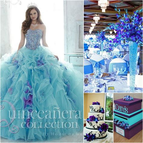 quinceanera themes purple quince theme decorations purple quinceanera ideas and