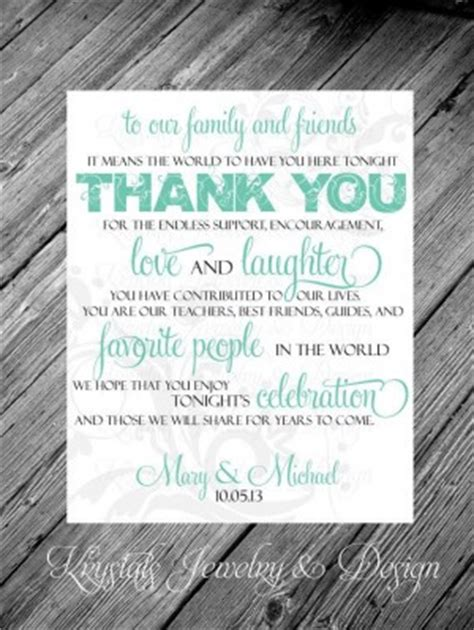 Thank You Note Quotes For Graduation family at my graduation quotes quotesgram
