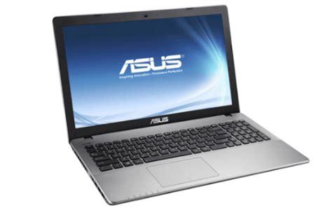 Laptop Asus Terbaru Dan Gambar spesifikasi asus x550dp laptop dari amd dengan harga terjangkau