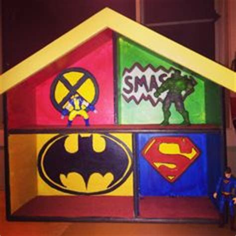 superhero house 1000 images about superhero lair on pinterest superman symbol cape tutorial and