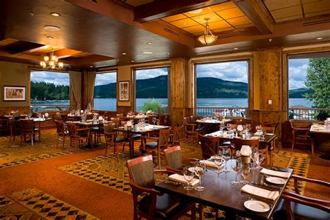 boat club lounge restaurant whitefish mt 59937 click to enlarge