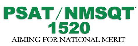 Pdf Barrons Psat Nmsqt 1520 National by Barron S Psat Practice