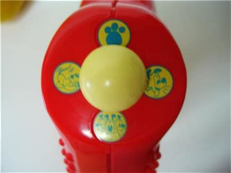 wag walking price fisher price mickey mouse clubhouse walk and n wag pluto remote ebay