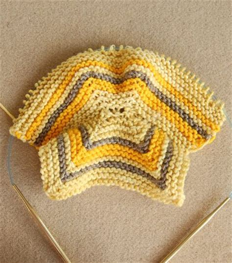 elizabeth zimmerman free knitting patterns elizabeth zimmermann s baby booties the purl bee