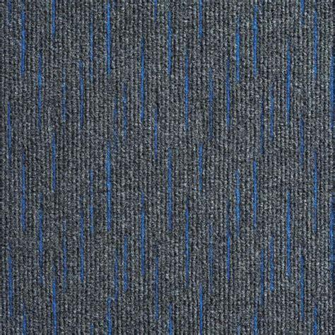 Rug Tiles Cheap by Heckmondwike Array Discount Carpet Tiles