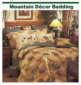 Free Home Decor Catalog Request Home Decor Catalogs Invitations Ideas
