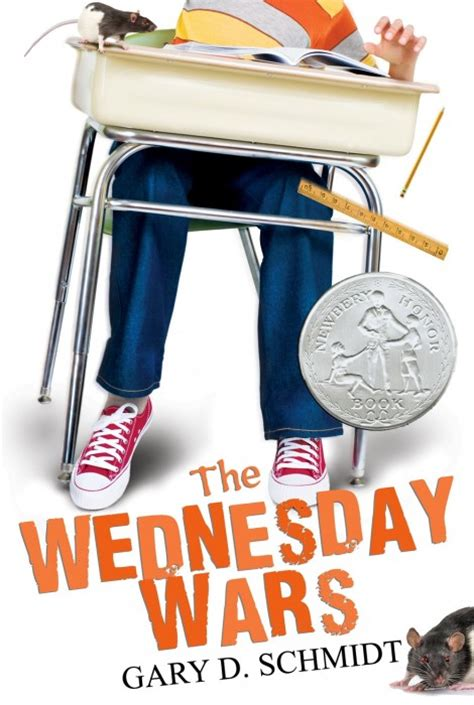 the wednesday book review the wednesday wars book review kidsmomo
