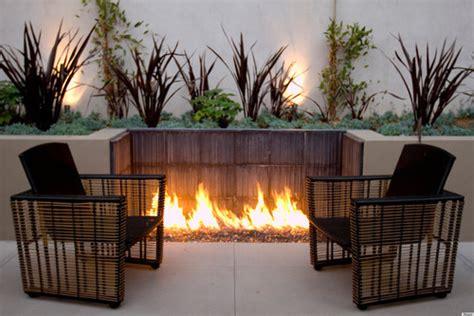 interesting  diy fire pit  patio ideas   keribrownhomes