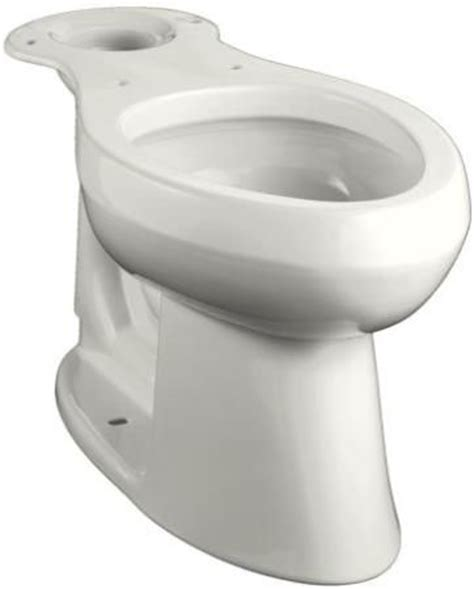 kohler wellworth comfort height kohler k 4298 0 model k 4298 highline comfort height