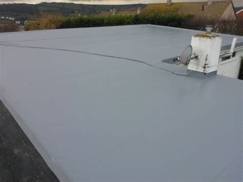 hi tech flat roofing roofing contractors in torbay hi tech flat roofing 100 feedback roofer fascias soffits and guttering specialist in paignton