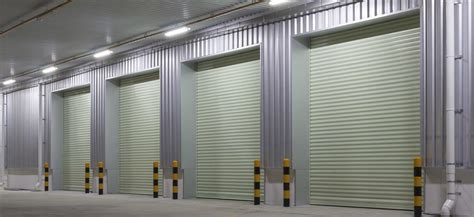 door overhead warehouse service dallas tx overhead and dock doors