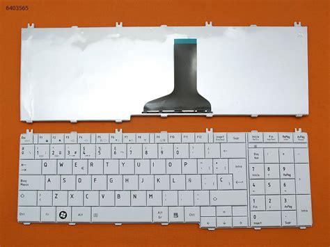 Keyboard Laptop Toshiba Satellite L735 keyboard toshiba satellite c650 l650 l670 l735