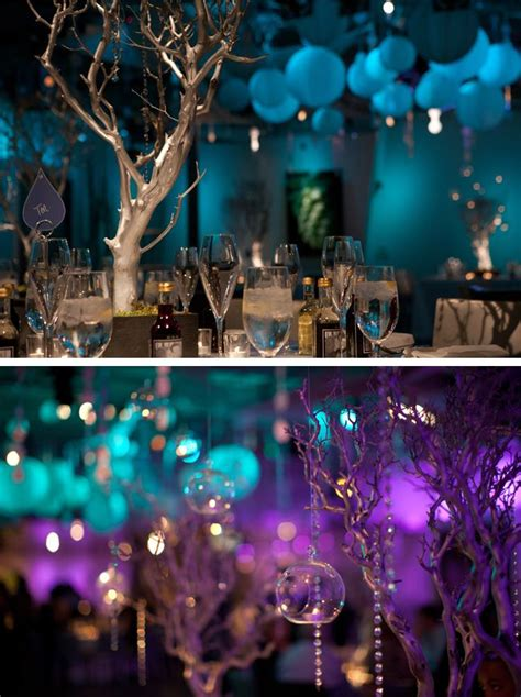 25 best ideas about galaxy wedding on prom space wedding and starry wedding