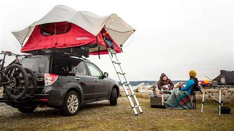 yakima tent and awning yakima at rei rei com