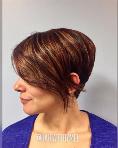 conservative short haircuts for women conservative hairstyles for women over 50 32 fresh and