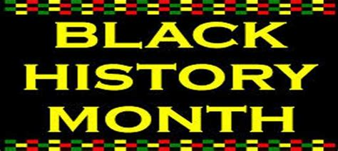 new year black history month 2015 black history month national theme new calendar