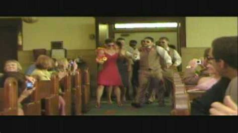 Top 10 Wedding Dance Videos on YouTube