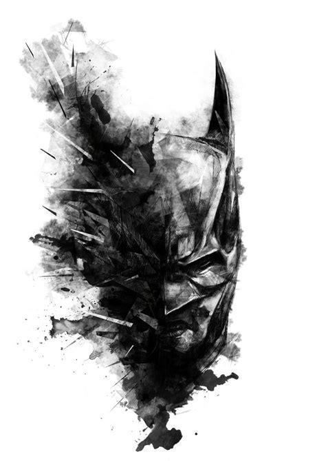 joker tattoo usa 798 best images about batman on pinterest batman batman