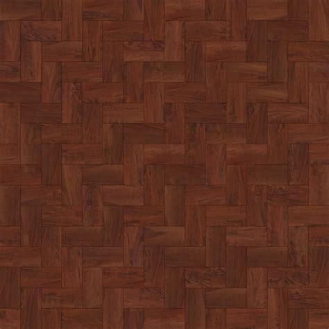 Wood Parquet Flooring by File Wood Pattern Parquet Floor Tiles Jpg Wikimedia Commons