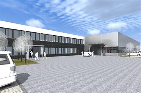 vr bank landstuhl startseite architekturb 252 ro in walluf rheingau