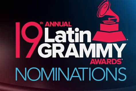 grammys 2018 nominados fecha artistas canciones lista completa de nominados a los premios grammy 2018 conoce la lista completa de nominados publimetro m 233 xico