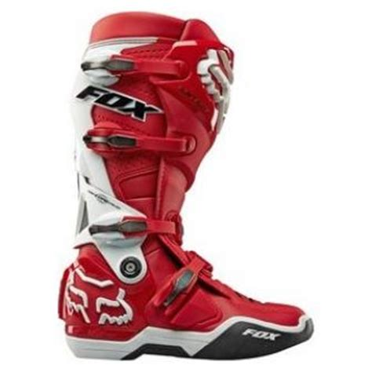 yamaha motocross boots bottes road bottes cross bottes motocross fox