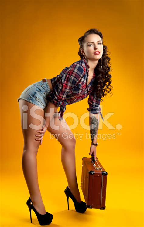 Search Up For Free Pin Up Stock Photos Freeimages