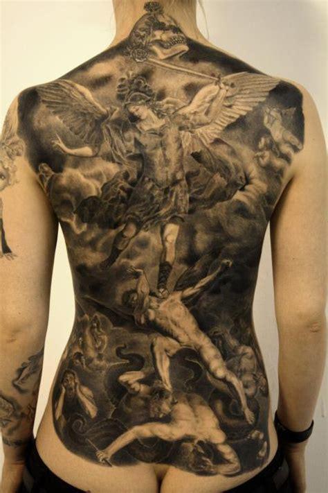 tatuajes de angeles fotos dibujos y tattoos angels tattoo