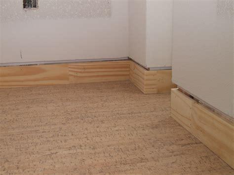 flush baseboard flush baseboard 5481 pinterest baseboard moldings