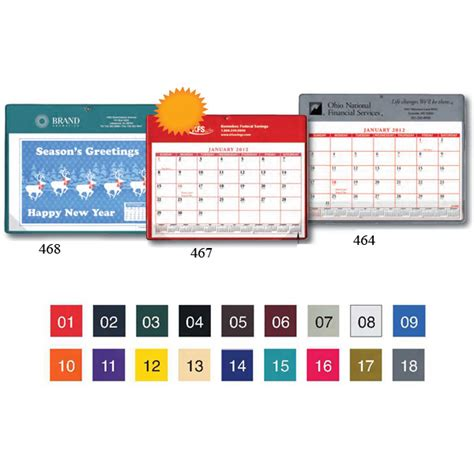 doodle calendar cost customized calendar doodle pad usimprints