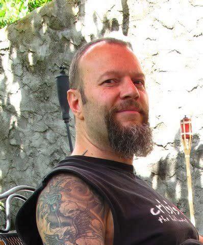 inkstop tattoo inkstop 27 photos 60 reviews 209 ave