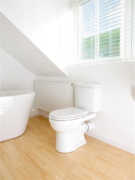 bathrooms on finance 12 budget bathroom remodeling tips hgtv