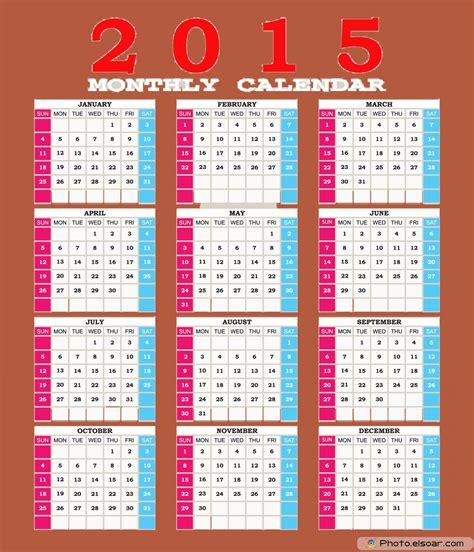 14 unique printable blank weekly calendar daphnemaia com