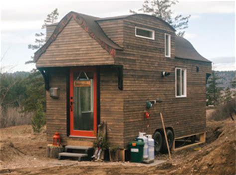 esket tiny house baupl 228 ne f 252 r tiny houses tiny houses