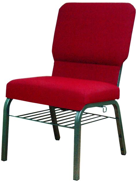 Sanctuary Chairs by Chairs Sanders Church Furnishings