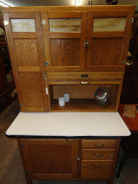 hoosier kitchen antique antique hoosier value antique furniture