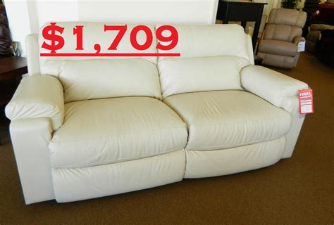 sofa sleeper sale clearance lazy boy recliner clearance sale 70 100 sofa recliner
