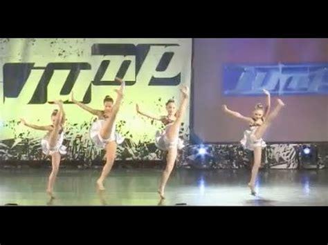 q dollhouse dancers dollhouse abby company