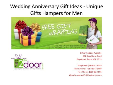 Wedding Anniversary Activity Ideas by Wedding Anniversary Gift Ideas