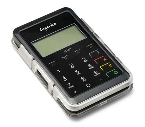 vodafone pos mobile mobile pos and payment card reader cases ergonomic solutions