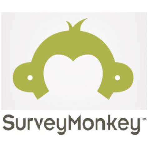 surveymonkey logo femaura brand survey femaura social enterprise