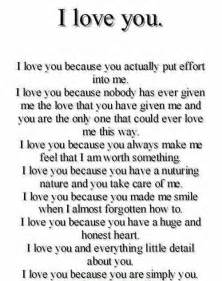 I Love U So Much Quotes by I Love You So Much Quotes And Sayings