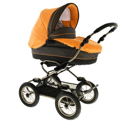 Kreta Dorong how to choose the best baby stroller in singaporepregnant in singapore pregnancy
