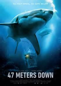 47 meters to mtv is dead june 2017 movie trailers