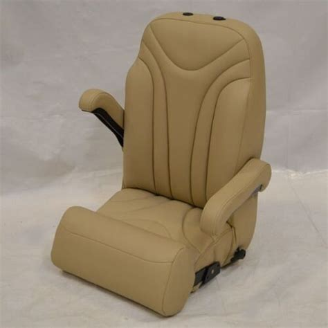bayliner boat captain chair boat captains chair for sale boat parts accessories