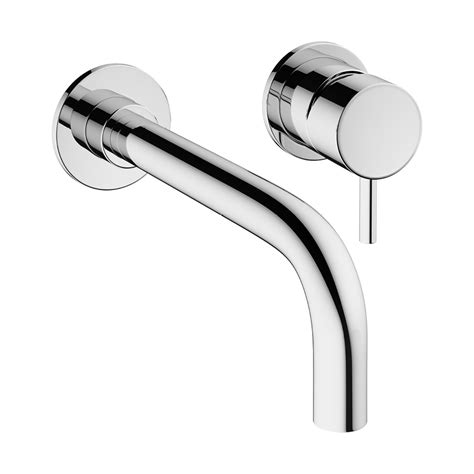 Badewanne Wand by Mike Pro Basin 2 Set In Mike Pro Luxury Bathrooms
