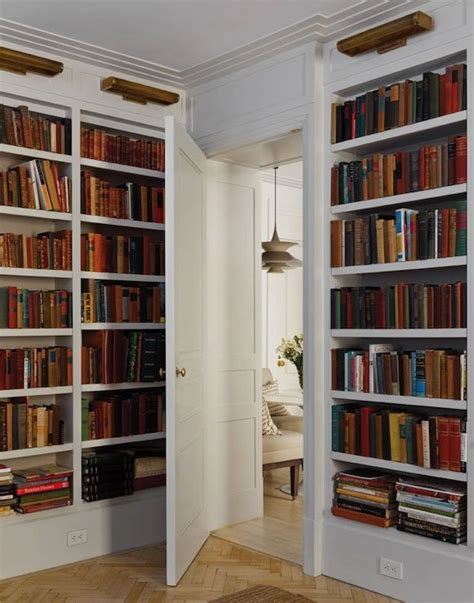 library light fixture bookcases with brass library fixtures decor