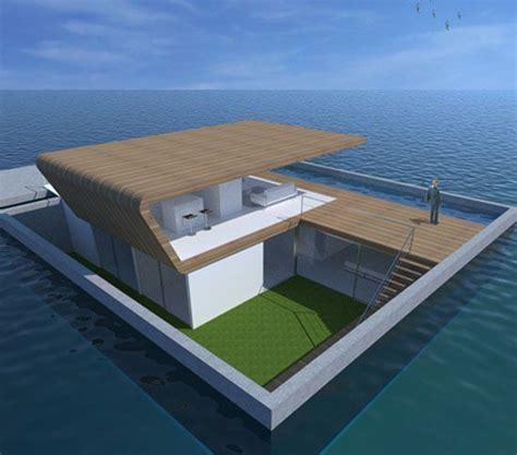woonboot te koop maastricht drijvende villa woning woonboot drijvende villa s