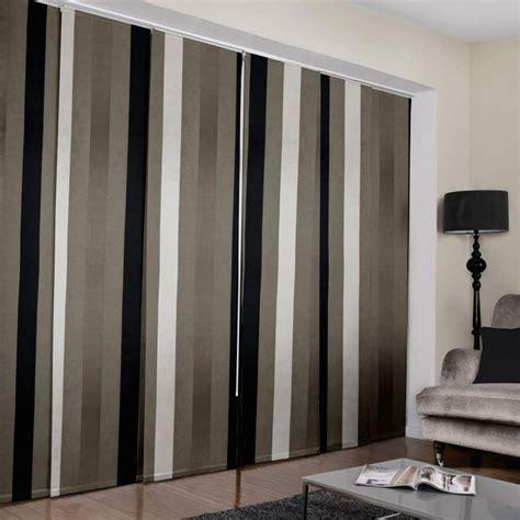 tende interni moderne foto tende moderne per interni per soggiorno da letto
