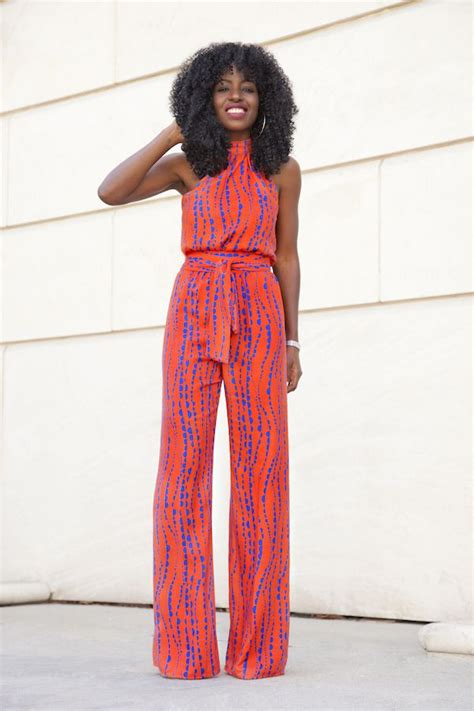 black pattern romper best 5168 african style images on pinterest women s fashion